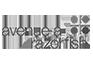 avenue logo